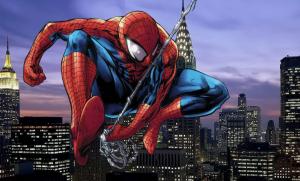 Spider-Man reboot: No origin story & no Miles Morales