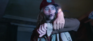 Tomorrowland new trailer is coming for you