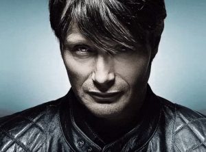 Hannibal Season 3 motion poster is hilariously bad