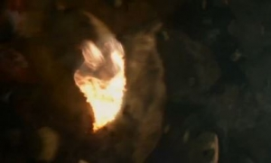 The Fantastic Four new trailer with new power footage