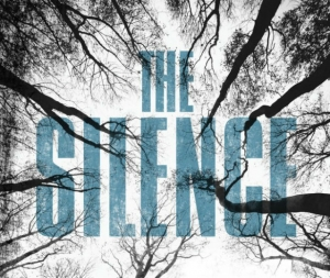 Tim Lebbon's The Silence exclusive extract