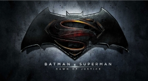 Batman V Superman batsuit revealed by Zack Snyder