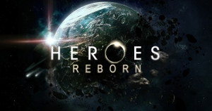 Heroes Reborn adds a The 100 star to the cast