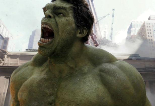 Good Hulk Movie Make a New Hulk Movie