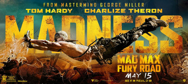 mad_max_fury_road_banner