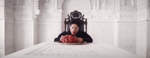 The Tale Of Tales trailer is NSFW, weird and wonderful