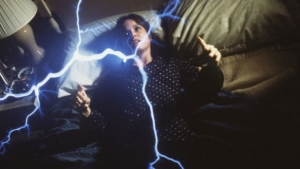 The Entity remake is coming from James Wan