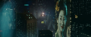Blade Runner 2 gets the perfect cinematographer