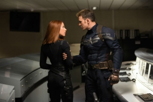 Captain America Civil War: Winter Soldier star returns
