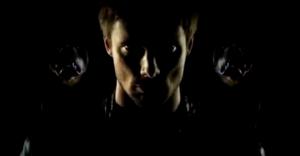 Damien trailer: creepy new teaser for Omen TV series