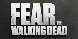 Fear The Walking Dead adds a new series regular