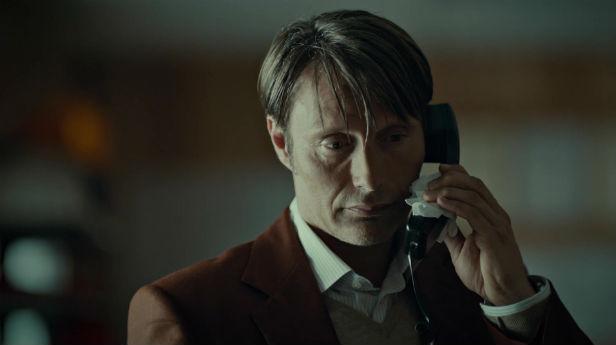 Hannibal_S01E01_kissthemgoodbye_net_1844