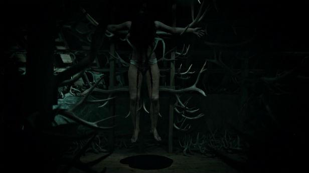 Hannibal_S01E03_kissthemgoodbye_net_1601