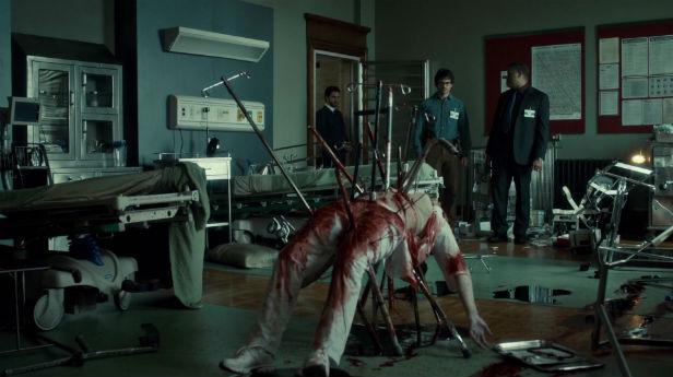 Hannibal_S01E06_Entr_e_KissThemGoodbye_net_0249