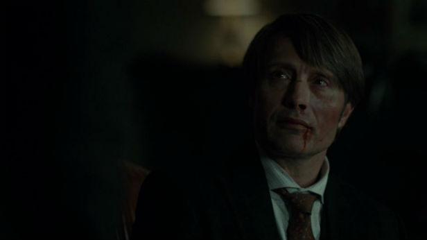Hannibal_S01E08_KissThemGoodbye_net_1755