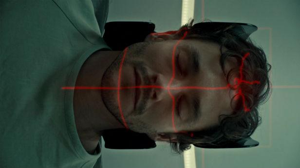 Hannibal_S01E10_Buffet_Froid_KissThemGoodbye_net_0637