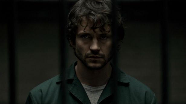 """Hello, Dr Lector."""