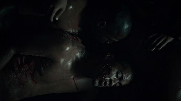 Hannibal_S02E02_Sakizuke_1080p_KISSTHEMGOODBYE_NET_0058