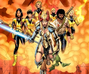 New Mutants movie gets director – is X Force dead?