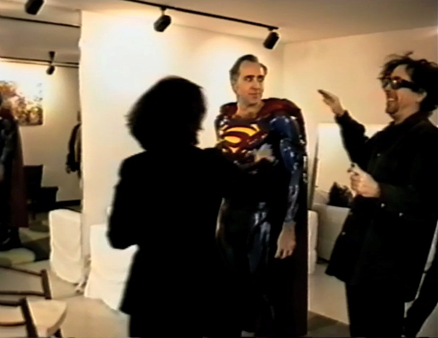 Nic Cage in The Death of Superman Lives What Happened (3)