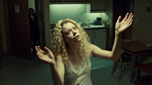 Orphan Black Season 4 gets the go-ahead from BBC America