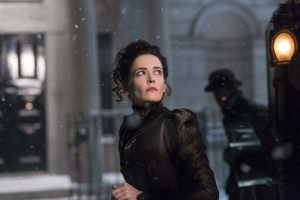 Penny Dreadful Season 2 Episode 1: 'Fresh Hell' review