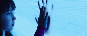 Poltergeist film review: It's heeeere, but should you see it?