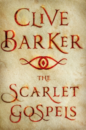 The Scarlet Gospels by Clive Barker review: Pinhead bids farewell