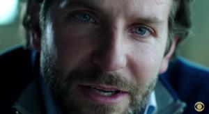 Limitless TV series trailer brings back Bradley Cooper