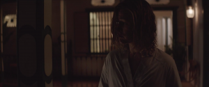 Out Of The Dark exclusive clip haunts Julia Stiles