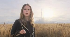 Tomorrowland film review: Disney brings the nostalgia