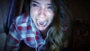 Unfriended film review: Blair Witch meets The Social Network