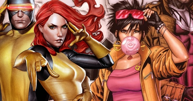 X-Men-Apoc-Jean-Grey-and-Jubilee