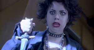 The Craft remake is happening but with a good director