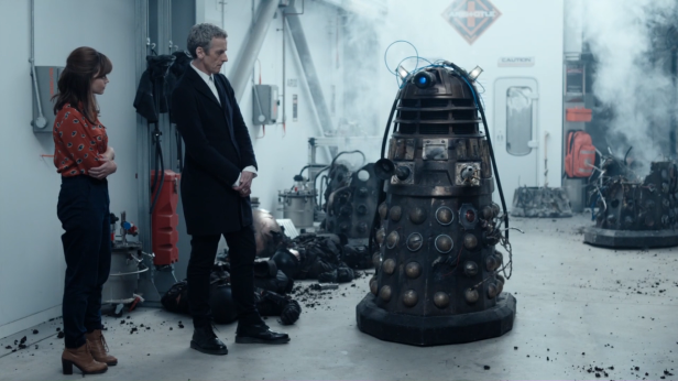 into-the-dalek-i-am-not-a-good-dalek