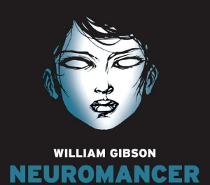 Neuromancer film finally loses director Vincenzo Natali