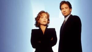 The X-Files Season 10 might become Season 11