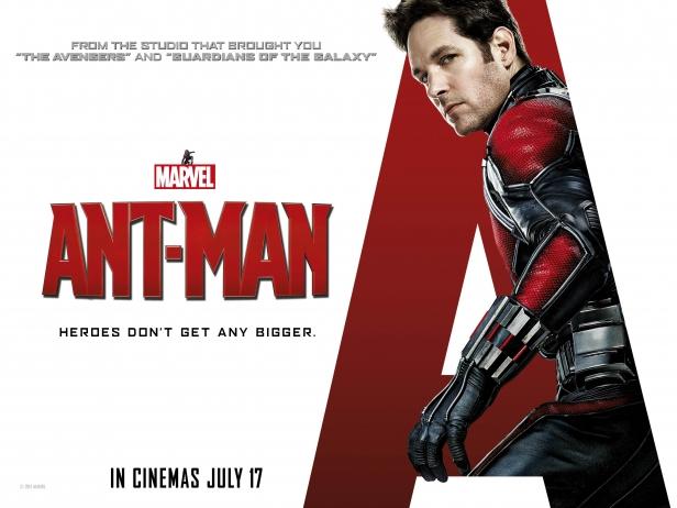 Ant Man Quad v2