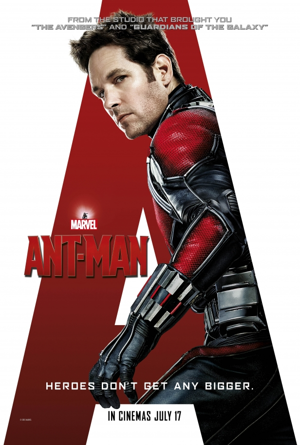 Ant Man UK 1 Sheet v2[2]