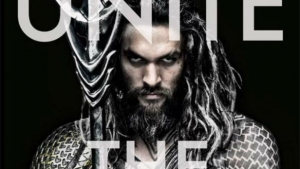 Aquaman director is a very strange choice… at first