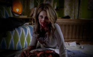 Burying The Ex film review: Where did Joe Dante go wrong?