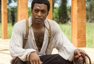 Doctor Strange movie: Chiwetel Ejiofor villain role revealed?