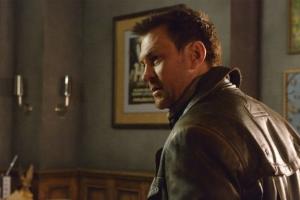 Defiance Season 3: Grant Bowler on cheating death