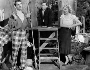 Freaks film review: Tod Browning's classic returns