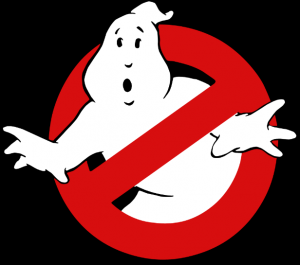 Ghostbusters 3 casts its Janine – and it's a good one