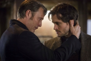 Bad news fannibals: Hannibal Season 4 cancelled