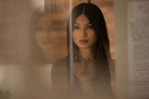 Humans Episode 1 review: Channel 4's new sci-fi hit?