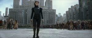 Mockingjay Part 2 trailer promises truly epic finale
