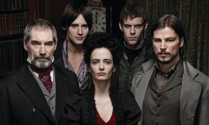Penny Dreadful Season 3 is definitely happening