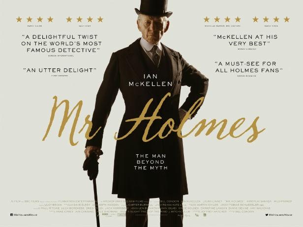 Quad_AW_[28885] Mr Holmes